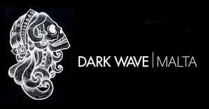 Darkwave Malta @ The Garage